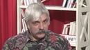 Дмитро Корчинський Москва фактично анексувала Азовське море