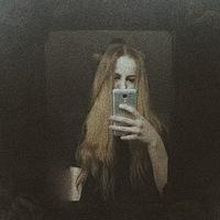 Serafima Murray, Россия