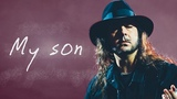 Daron Malakian and Scars On Broadway - Gie Mou My Son (Lyric Video)