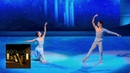 Большой балет 2018 4 выпуск Эфир от 01 12 2018