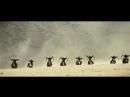 Скальд - Перед Битвой