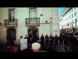 Cat Dealers, LOthief, Santti - Sunshine (Extended Mix)