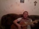 Андрей Абашев Не плачь и будут розы