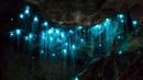 Secret•IX - Камень судьбы в Тайной шахте гномов…