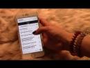 [Милена Чижова] TAG: Что в моем iphone 6? | What's on my iPhone 6?