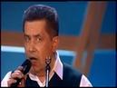 ЛЮБЭ - От Волги до Енисея концерт Расторгуев 55, 23/02/2012