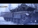 Трейлер На Войне как на Войне Документальный проект NewsFront Донбасс На линии огня