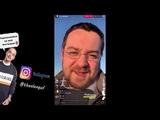 Эрик Давидович Хочет разорвать ЖОПУ YouTube, Собирает всех ТОПОВЫХ блогеров, критикует новые машины