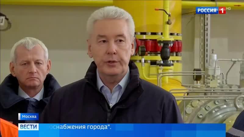 Вести Москва Вести Москва Эфир от 03 10 2018 14 25