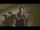Dave Ramone Feat. Minelli - Love On Repeat (Filatov Karas Remix) Official Vide