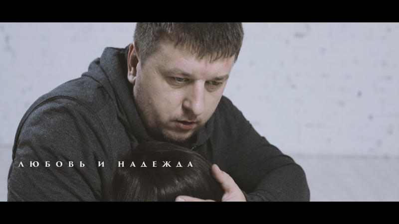 35 КМ - Гаяр Нуриманов