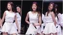 180530 러블리즈 예인 직캠 (Lovelyz/Ye-in) - Ah-Choo(아츄) @대학축제(상지대학교)/Fancam By 쵸리(Chori)