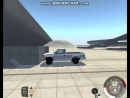 BeamNG.drive.x64 2018-06-20 14-24-32-391.wmv