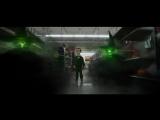 Ужастики 2- Беспокойный Хеллоуин — Русский тизер-трейлер (2018)