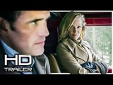 THE HOUSE THAT JACK BUILT Official Trailer (2018) Uma Thurman, Matt Dillon Movie HD
