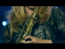 Candy Dulfer David A. Stewart - Lily Was Here (720p).mp4