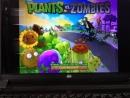 Зомби против растений стрим
