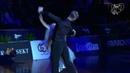 Kirin Prozorova AUT 2018 Showtime Stuttgart DanceSport Total