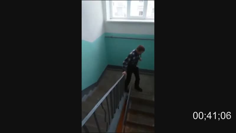 AKULA.IN_Silno_trjasuschijsja_alkaw