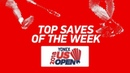 Top Saves of the Week 2018 Yonex US Open BWF 2018