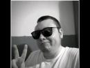 $$$ Anton Politov Ты Не Такая Remix 2018 Dm Sound Studio Clean Version
