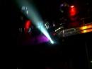 Club neo sex girl sw sexy girls dance nigth club sexwife секс вечеринка в клубе