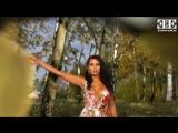 клип Потап и Настя - Почему  2008 Жанр  Хип-хоп рэп (480p).mp4