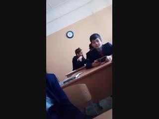 Арслан Юлдыбаев - Live
