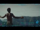 Divaiz_-_Quiet_Vision_[State_Control_Records_Promo]