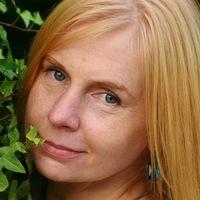 Людмила Пигина фото