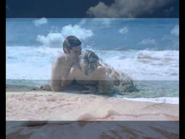 I Can't Stop Loving You - Ray Charles - tradução.wmv