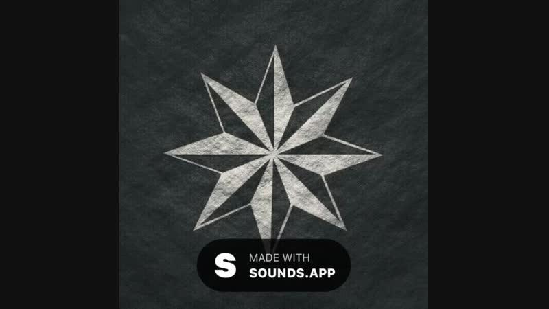 Soundcloud_Amil_Aze_Sakit_Samedov_Dolya_Vorovskaya.mp4