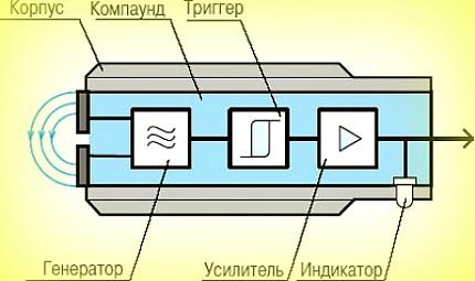 KGRmHn-Q1Vo.jpg