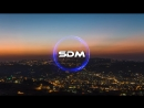 Summer Mix 2018 - Best Of Deep House Sessions Music Chill Out Mix By SkyDance 39
