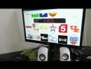ЗАЧЕМ НУЖЕН ТВ БОКС __! (TV BOX) Покупать или НЕТ