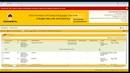 Участие в процедуре опроса рынка на Секции «Закупочные процедуры ПАО «НК «Роснефть»