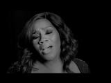 Trina feat. Kelly Price - Mama, 2018
