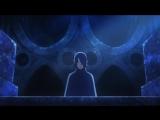 Боруто 54 серия, Naruto Next Generations [1080p] | vk.com/boruto | Boruto original
