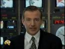 Обращение генерального директора СТС Р Е Петренко к региональным станциям СТС 27 04 1998