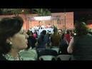Missa do Impossível Padre Pierre Maurício de Almeida Catarino IMG 2852 11 55 GB 18h24 24jul18