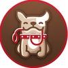 ГульДог — выгул, передержка, няня для собак