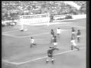 Remo 4 x 0 Cruzeiro - Brasileiro 1977