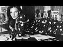 Diane Von Furstenberg DOCUMENTARY