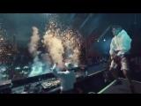 J Balvin, Willy William - Mi Gente (NGHTMRE Trap Remix) @ Utopia Stavanger