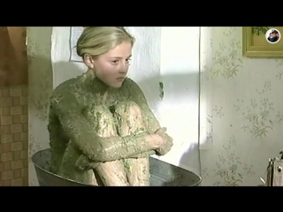 Голенькая Анна Михайловская