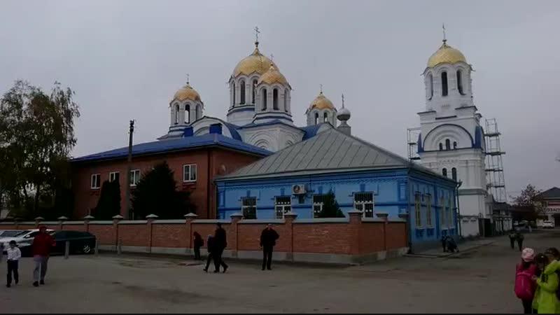 Памятник_Пушкину_01.mp4