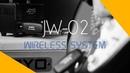 JW-02 Wireless System