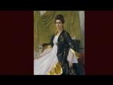 William Blake Richmond -1842-1921-