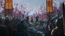 Three Kingdoms Trailer Music (Total War: Three Kingdoms Soundtrack)