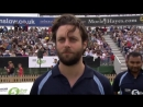 Radio 5 Live Cricket Match: TMS vs Tailenders